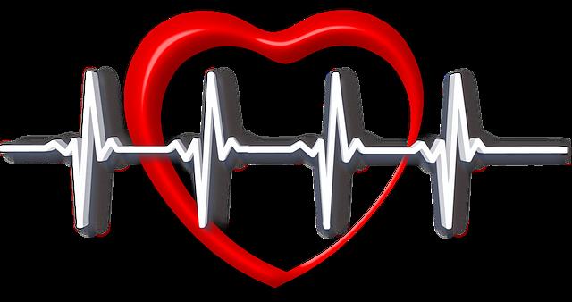 Intervallfasten und deine Gesundheit